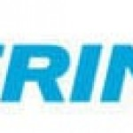 Verint Systems (NASDAQ:VRNT) Updates FY20 Earnings Guidance