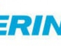 Verint Systems (NASDAQ:VRNT) Issues Quarterly  Earnings Results