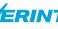Equities Analysts Offer Predictions for Verint Systems Inc.'s Q1 2020 Earnings