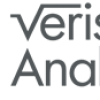 Legal & General Group Plc Purchases 79,434 Shares of Verisk Analytics, Inc.