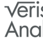 US Bancorp DE Sells 323 Shares of Verisk Analytics, Inc. (NASDAQ:VRSK)