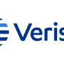 Verisk Analytics  Sets New 1-Year High at $192.34