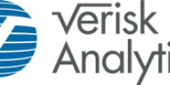 Verisk Analytics  Reaches New 12-Month High Following Better-Than-Expected Earnings