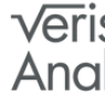 First Trust Advisors LP Sells 127,001 Shares of Verisk Analytics, Inc.