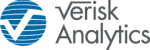 Park Avenue Securities LLC Grows Stock Holdings in Verisk Analytics, Inc. (NASDAQ:VRSK)