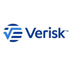 Image for Tocqueville Asset Management L.P. Cuts Stake in Verisk Analytics, Inc. (NASDAQ:VRSK)