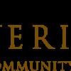 Peregrine Capital Management LLC Sells 69,560 Shares of Veritex Holdings Inc (NASDAQ:VBTX)