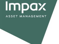"Veritex (NASDAQ:VBTX) Cut to ""Sell"" at Zacks Investment Research"