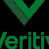 Veritiv (VRTV) Getting Somewhat Positive Press Coverage, Analysis Shows