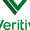 Veritiv Corp  Position Trimmed by Crossmark Global Holdings Inc.