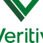 Zacks Investment Research Lowers Veritiv (NYSE:VRTV) to Sell