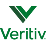 Analysts Anticipate Veritiv Co. (NYSE:VRTV) to Post $0.02 Earnings Per Share