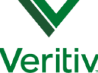 Veritiv (NYSE:VRTV) Issues  Earnings Results