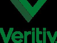 Zacks: Brokerages Anticipate Veritiv Corp (NYSE:VRTV) to Post $0.29 Earnings Per Share
