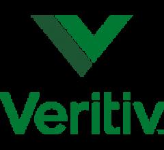 Image for Brandywine Global Investment Management LLC Sells 1,204 Shares of Veritiv Co. (NYSE:VRTV)