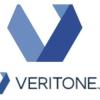 $12.72 Million in Sales Expected for Veritone Inc  This Quarter
