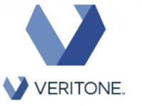 Brokerages Expect Veritone Inc (NASDAQ:VERI) Will Post Quarterly Sales of $12.72 Million