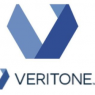 $12.22 Million in Sales Expected for Veritone Inc  This Quarter