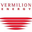 Vermilion Energy (VET) Set to Announce Earnings on Monday
