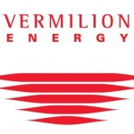 Royal Bank of Canada Downgrades Vermilion Energy (TSE:VET) to Sector Perform