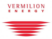 Vermilion Energy (NYSE:VET) Rating Lowered to Sector Perform at Royal Bank of Canada