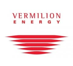 Image for Zacks Investment Research Upgrades Vermilion Energy (NYSE:VET) to Buy