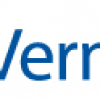 """Vernalis plc  Receives Consensus Recommendation of """"Hold"""" from Analysts"""