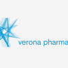VERONA PHARMA P/S  Reaches New 52-Week Low at $8.60