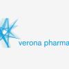 Brokers Issue Forecasts for VERONA PHARMA P/S's FY2020 Earnings (NASDAQ:VRNA)
