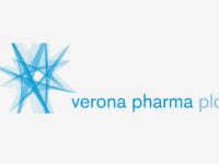 VERONA PHARMA P/S (NASDAQ:VRNA) Expected to Post Earnings of -$0.89 Per Share