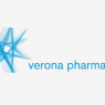 VERONA PHARMA P/S  Given New $60.00 Price Target at Wedbush