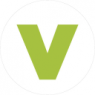 Verra Mobility  Announces  Earnings Results, Misses Expectations By $0.11 EPS