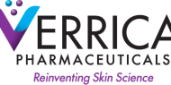 Zacks: Analysts Expect Verrica Pharmaceuticals Inc  Will Announce Earnings of -$0.42 Per Share