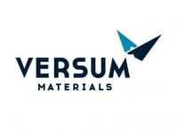 Cerebellum GP LLC Grows Holdings in Versum Materials Inc (NYSE:VSM)