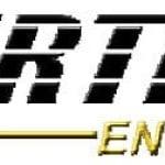 Vertex Energy (NASDAQ:VTNR) Shares Gap Up to $0.52
