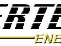 Analysts Expect Vertex Energy Inc (NASDAQ:VTNR) to Post -$0.04 EPS