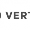 23,600 Shares in Vertiv Holdings Co. (NYSE:VRT) Acquired by ClariVest Asset Management LLC