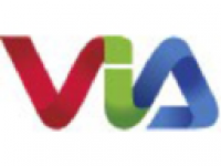 VIA optronics (VIAO) Scheduled to Post Earnings on Tuesday