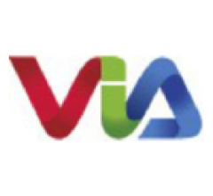 Image for VIA optronics (NYSE:VIAO) Releases  Earnings Results, Misses Estimates By $0.10 EPS