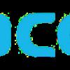 Stevens Capital Management LP Takes Position in Viacom, Inc. (VIAB)