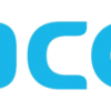 Viacom, Inc.  Position Lowered by MRJ Capital Inc.