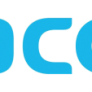 Redpoint Investment Management Pty Ltd Grows Holdings in Viacom, Inc.
