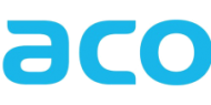 "Viacom, Inc.  Given Average Recommendation of ""Hold"" by Analysts"