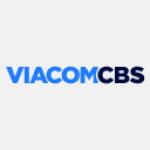Keybank National Association OH Buys 806 Shares of ViacomCBS Inc. (NASDAQ:VIAC)