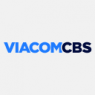 Bedell Frazier Investment Counseling LLC Trims Stock Holdings in ViacomCBS Inc.