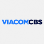 """ViacomCBS Inc. (NASDAQ:VIAC) Given Average Recommendation of """"Hold"""" by Brokerages"""