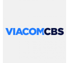 Image for State of Wisconsin Investment Board Boosts Stock Position in ViacomCBS Inc. (NASDAQ:VIAC)