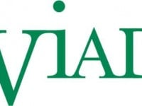 Viad Corp to Issue Quarterly Dividend of $0.10 (NYSE:VVI)