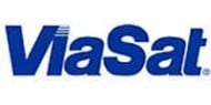 """ViaSat  Upgraded to """"Overweight"""" at JPMorgan Chase & Co."""