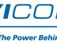 8,831 Shares in Vicor Corp (NASDAQ:VICR) Purchased by Voloridge Investment Management LLC